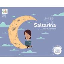 09_Saltarina-500x500