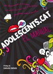 Adolescents.cat_def3.indd