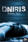 oniris2