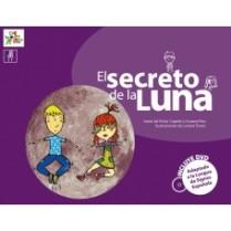 secreto+luna+susana+peix