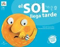 sol+tarde+susana+peix