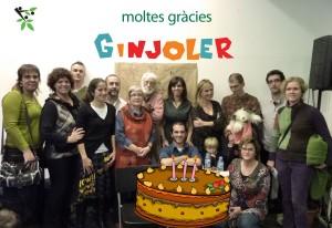 equip Ginjoler_aniversari Alibri (2)