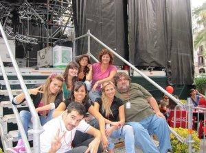 gentleSET2010
