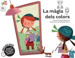 magia+colors+alcántara+serra