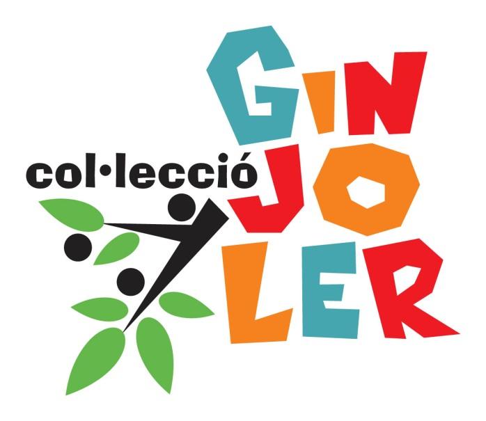 logo_ginjoler_color