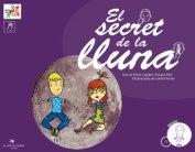 el-secret-de-la-lluna_-coberta