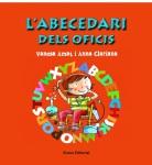 labecedari-dels-oficis_9788497665049