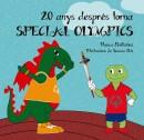 SPECIAL OLYMPICS PORTADES.indd