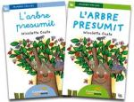 arbre+presumit