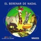 BERENAR+NADAL
