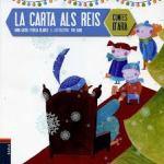 CARTA REIS GASOL