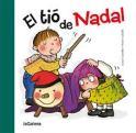 TIÓ+NADAL+ANNA+CANYELLES