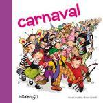 carnaval+anna+canyelles