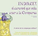 Dolcet2013