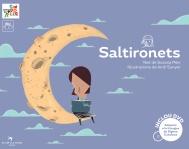 coberta_Saltironets