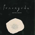 punxaguda+joan pons