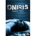Oniris-228x228