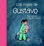 viajes+gustavo+lozano+rovira+destino