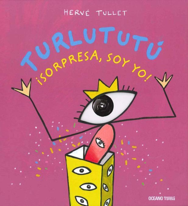 turlututu-sorpresa-soy-yo-9786074008173