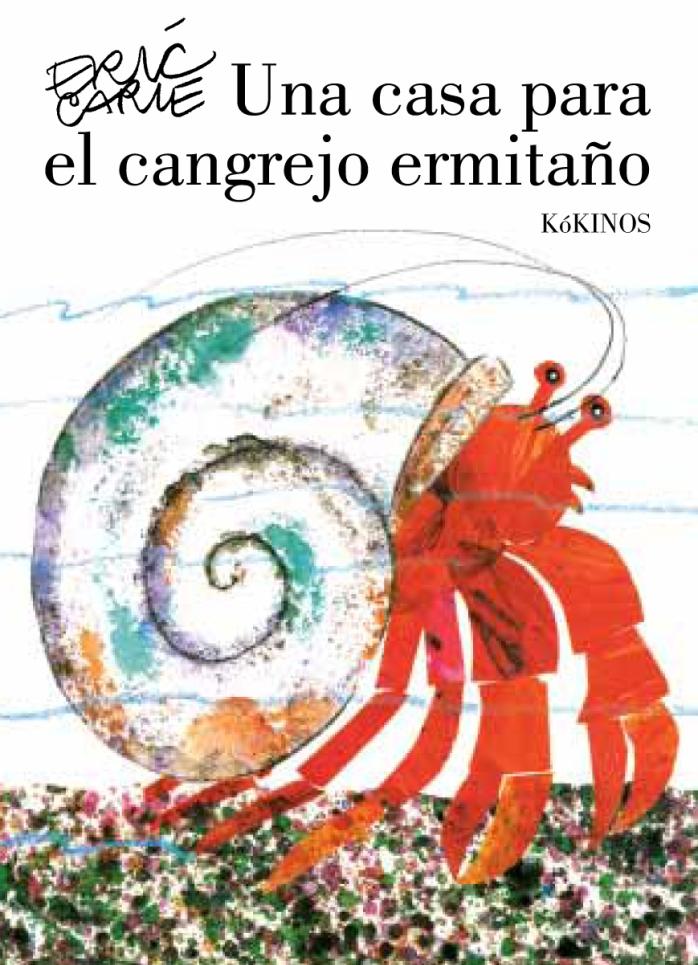 una-casa-para-el-cangrejo-ermitano-9788492750894