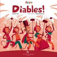 Diables_Susana Peix_Sebastià Serra