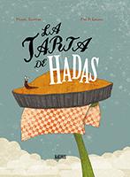 la_tarta_dehadas
