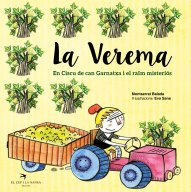 Coberta+La+Verema