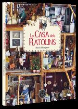 Ratolins_3D_web