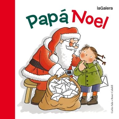 port_PAPA_NOEL_cast.indd