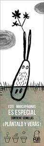 Marcapáginas-resize