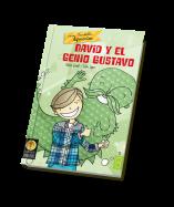 david-y-el-genio