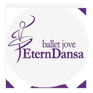 eterndansa_logo