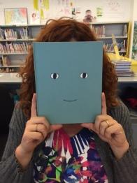 llibre_amic