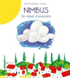 nimbus_coberta