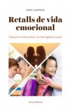 retalls_vida_emocional-small